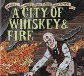 cityofwhiskey